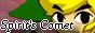 Zelda Spirit's Comet